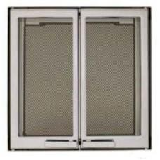 Дверца каминная 9114FHU (Aito)