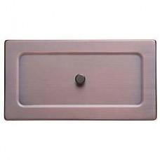 Дверца зольника 9542 (Aito)