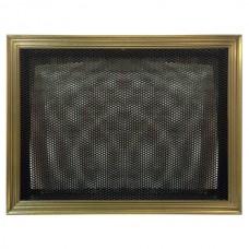 Решетка каминная, 512.33.251MP (Dixneuf)