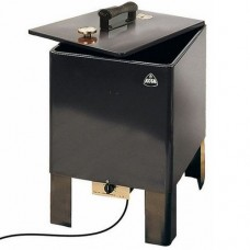 Электрическая коптильная печь (Kota)