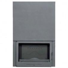 Топка 705 flat guillotine V12 (Ferlux)