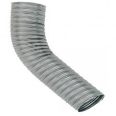 Гофрированная труба TS Multinox, D200 (Tubest)