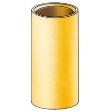 Керамическая труба для сист. AT, D180 (Hart)
