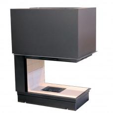 Топка EPI 950 (Axis)