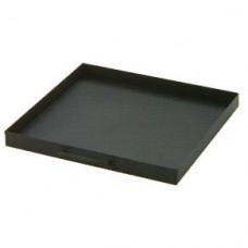 Ящик для золы EDGA, 42х40, 101.6200 (Dixneuf)